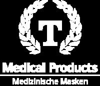 Hersteller von medizinischen Masken